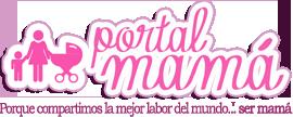 logotipo3 (1)